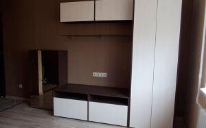 Модульная мебель для гостиной MMG-282