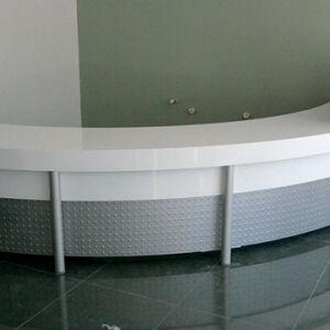 Мебель для гостиницы MM-285