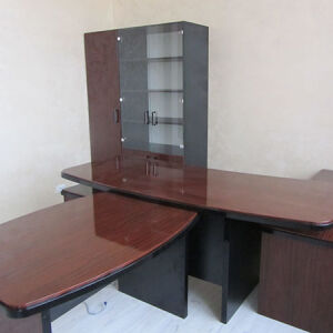 Офисный стол OS-082