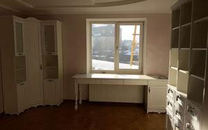 Модульная мебель для детской комнаты DMM-407