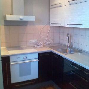Стильная модульная кухня MK-351