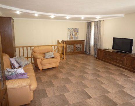 Классическая гостиная KG-070